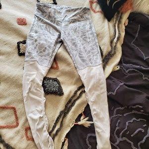 Alo goddess pants